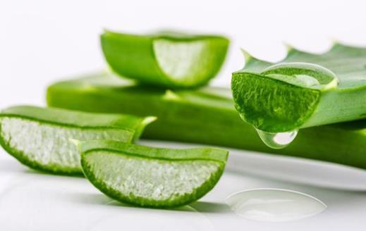 降血脂是保健的热门话题 10种食物有益于改善血脂状态