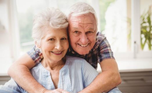 高血压的日常治疗与饮食法则 几招让你远离高血压