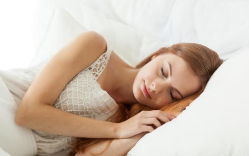 褪黑素人体内的天然安眠药 服用褪黑素时的注意事项