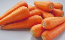 食品对体内毒素起到清洁作用 10种食物排出身体毒素
