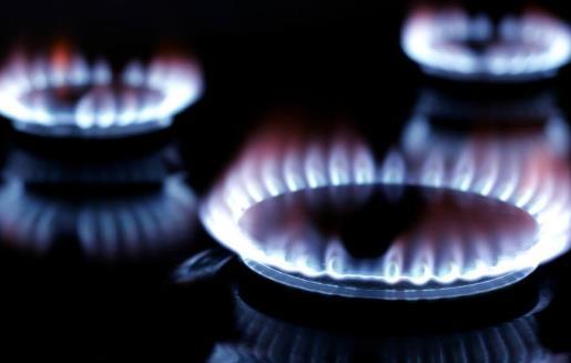 预防救助煤气中毒 救助时应遵循的5个原则