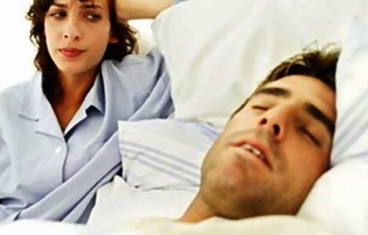 防心梗谨记10个危险时间 保持平静心态避免乐极生悲