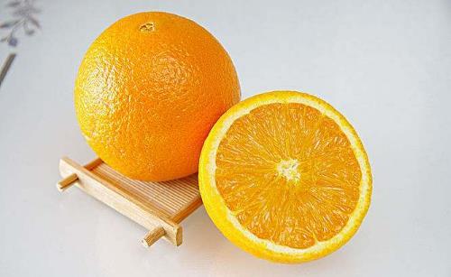 正确的选择水果 能起到防病治病的功效
