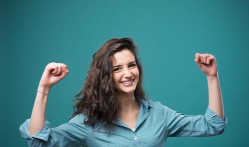 女人调养气血巧用中医药膳 女性养血要讲求方式方法