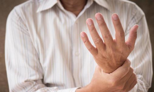 治疗骨质疏松吃什么 7道食疗能治疗
