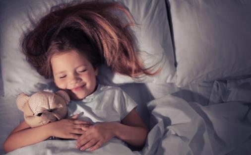 比熬夜还伤身的睡眠坏习惯 提高睡眠质量睡前泡泡脚