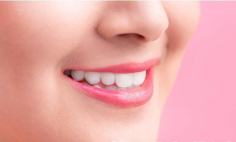 为何会磨牙 8个方法能预防