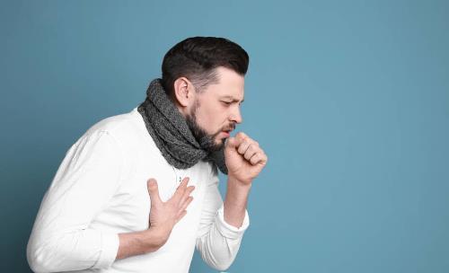 立秋养肺是重点 学会正确的方法肺部越来越健康