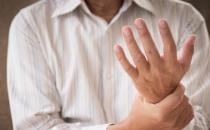 骨质疏松是老年人常见病 食疗方缓解骨质疏松