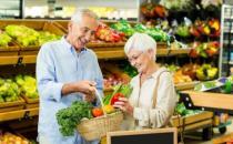 老年人长期喝粥不利于长寿 老年人长寿饮食原则