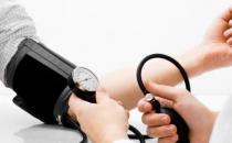 对于降高血压最有效的生活习惯 高血压食疗方推荐