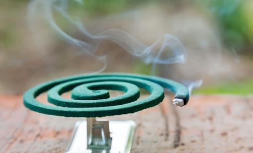 蚊香有毒吗 夏季使用蚊香注意什么