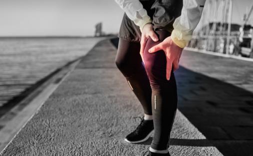 运动损伤预防尤为重要 预防运动损伤准备活动要充分