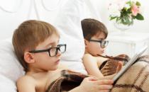 四种眼病很常见日常要预防 重视用眼卫生保护眼睛