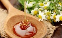 多喝蜂蜜有益身心健康 喝蜂蜜的最佳时间段