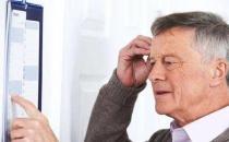 导致老人健忘的原因 补充营养又健脑的10种食物
