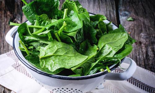 尿酸高危害大 吃这些食物降尿酸