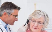 老人保健 预防老年人听力下降做好13件事情