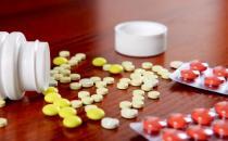 安眠药对人体的副作用 常吃安眠药的危害