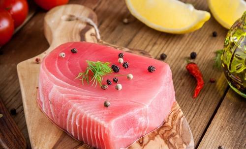 一些日常食物可以消除疲劳 消除疲劳的食谱推荐