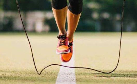 减肥瘦身 坚持3个减肥运动消脂效果显着