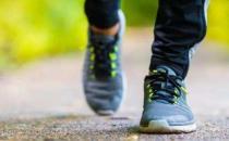 步行的5个减肥小窍门 保证让你越走越瘦