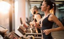 保持好身材 生活中的这十点习惯你要做到