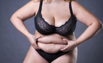 内脏脂肪超标隐藏危害 减少内脏脂肪的十件事