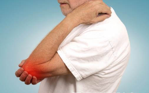 关节炎的护理非常重要 关节炎与环境的关系不可忽视