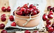 红糖红枣到底哪个补血 有关补血这件事很多人没吃对