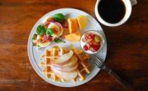 利用日常生活物品来减肥 懒人们最喜欢的减肥方法