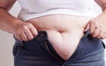 根据人体生物钟的变化 加速减肥瘦身的时间表