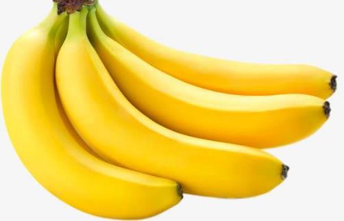 香蕉减肥保持好身材 香蕉减肥三款食谱