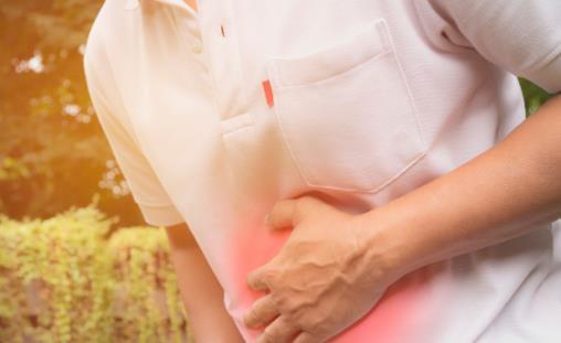 脾胃不好多梳发际 调理脾胃的日常食谱推荐
