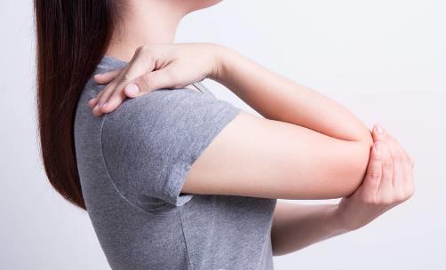 患上关节炎多吃含维D的食物 关节炎患者的饮食禁忌