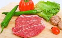 减脂餐的前提要求 健康美味的减肥餐