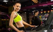 跑步的误区你犯了几个 注意饮食给跑步正确的供能