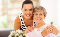 学会这三招让家庭关系更和谐 老人与子女相处八原则