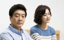 离婚率高的原因 幸福婚姻是善于解决问题的婚姻