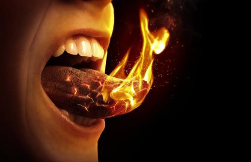 夏秋交季最易上火 不同功效的败火食物推荐