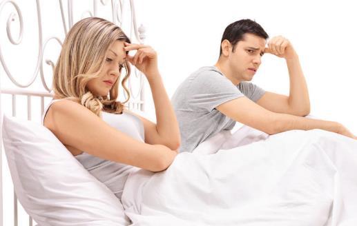男人出轨 女人要客观判断切莫急怒攻心