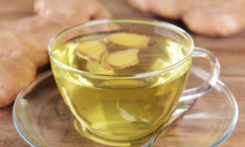7种茶防癌 警惕喝错反致癌