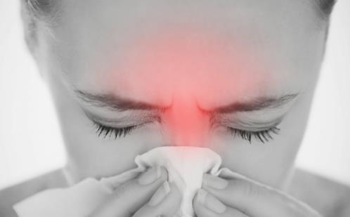 热感和冷感的区别是什么 感冒咳嗽如何食疗