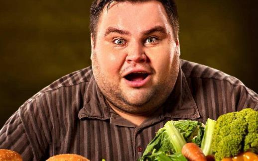男人结婚后会变胖 男性饮食减肥的方法