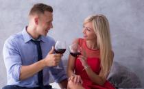 预防男人出轨 让你的婚姻更加幸福