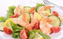 减肥就是运动和饮食相关结合 五款减肥食谱助于减肥