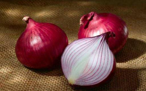 洋葱是绝佳的减肥食物 洋葱减肥四款食谱