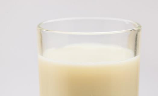 喝豆浆的好处 喝豆浆要注意的五个禁忌