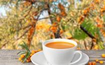 常感冒不妨喝这六款茶 提高免疫力抗衰老