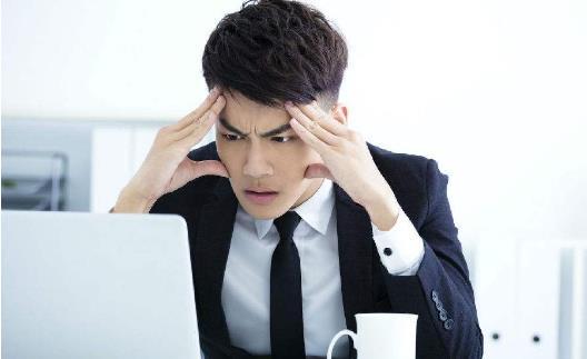 长时间坐办公室身体亚健康 可以缓解亚健康的方法